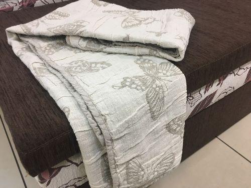 Банное полотенце полотенце Butterfly 80х130 см