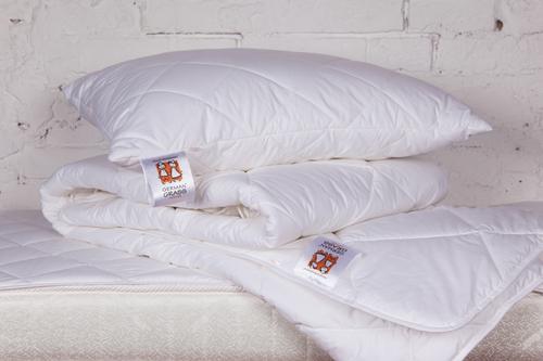 Одеяло всесезонное Kinder 95C