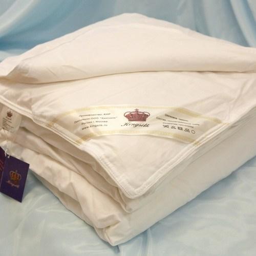 Всесезонное одеяло Elisabette Классик K-140-0,9