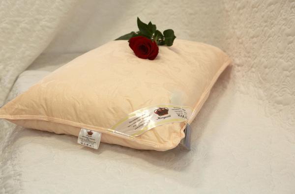 Подушка Элит E-AA50-1,2-Per