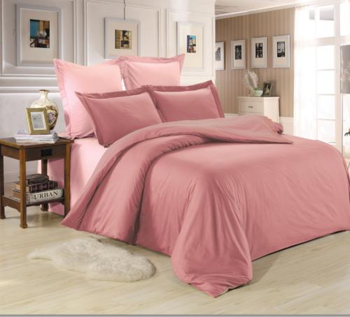 Постельное белье Valtery LS-40 2-спальный