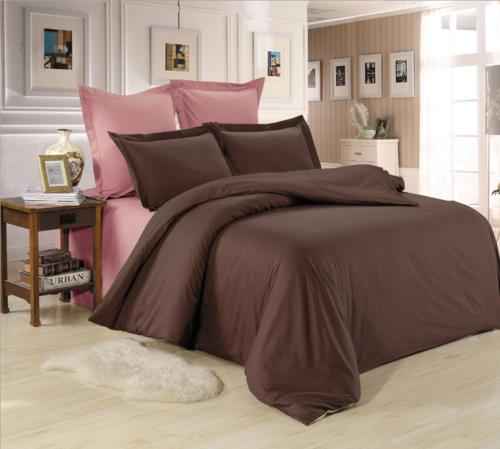 Постельное белье Valtery LS-41 2-спальный
