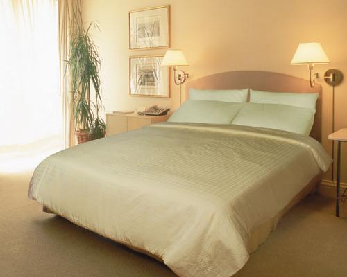 Всесезонное одеяло Elisabette Люкс L-140-0,9 Beige