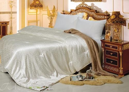 Зимнее одеяло Tango Silk od002