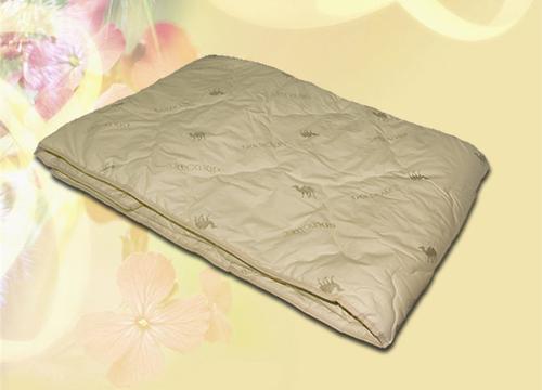Одеяло Tango Camel od012-3