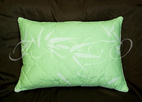 Подушка Tango Bamboo Green