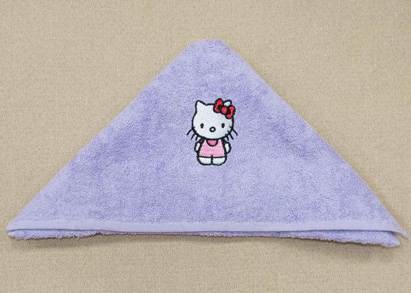Полотенце махровое Tango Marle Lilac