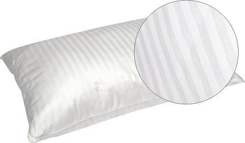 Подушка Materlux MOLINA 50х70 см