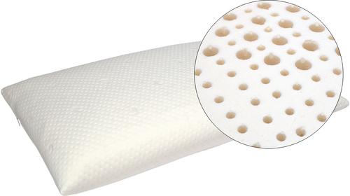 Подушка Materlux SOFIA 40х60 см