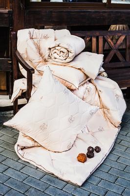 Подушка Верблюжья шерсть Леди Прима