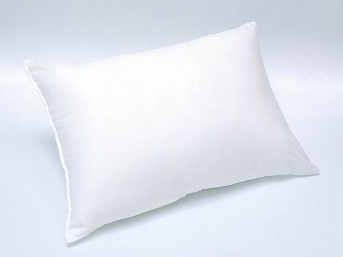 Подушка Силиконизированное волокно