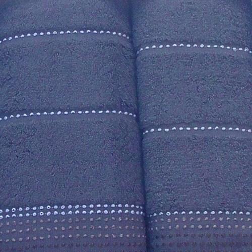 Набор полотенец Korona Style Pol-26-3