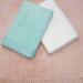 Набор полотенец Grand Stil Соло кремовый