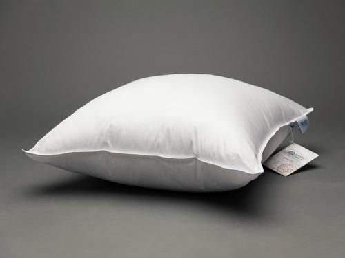 Подушка классическая 68х68 с кантом Premium Familie Non-Allergic