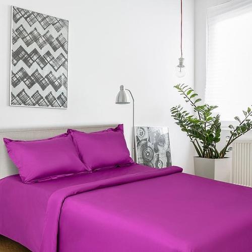 Постельное белье Этель Пурпурное сияние ET-358-1