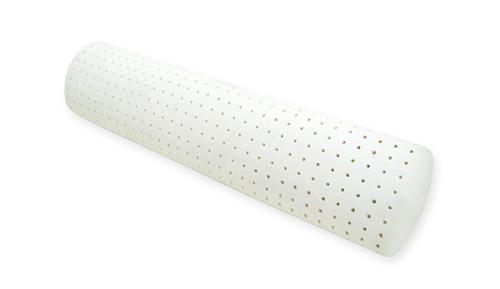 Подушка 14х50 Brener Latex Rendy 50