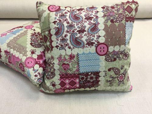 Декоративная подушка Roses Garden 35х35 см