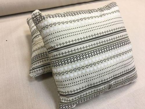 Декоративная подушка Slavic Motiv 35х35 см