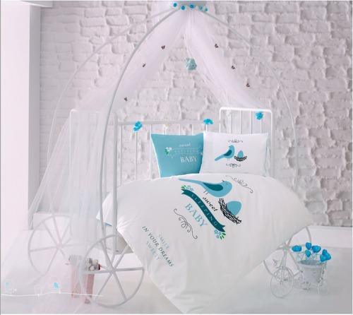 Детское постельное белье SWEET SLEEP