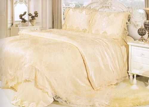 Постельное белье Tango Blumarina tj600-016