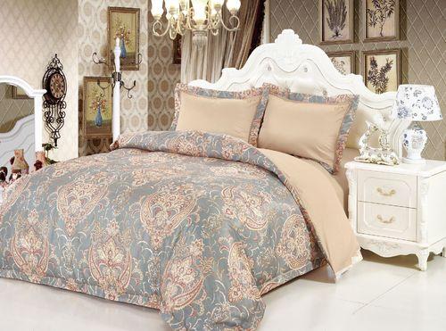 Постельное белье VF Мережка Монтереале 1.5 спальный